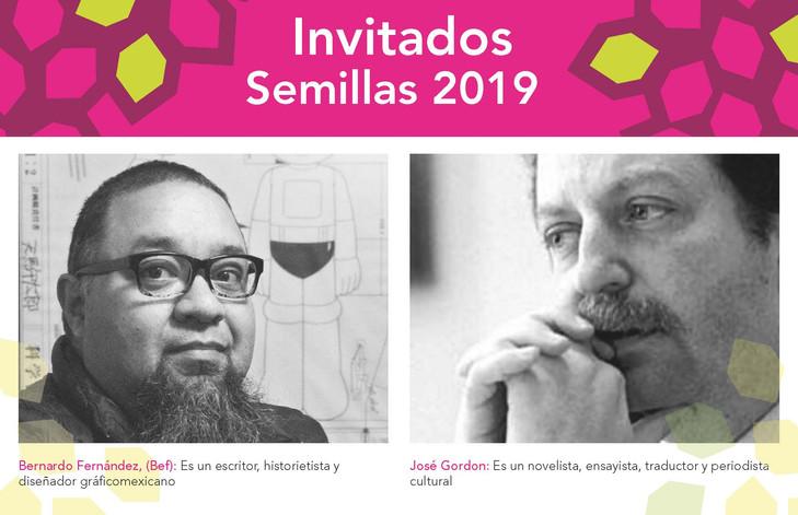 Dossier Semillas 2019_Página_06.jpg