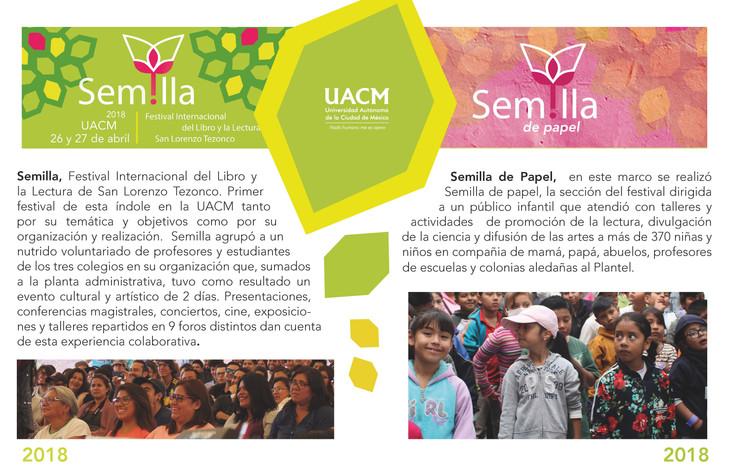 Dossier Semillas 2019_Página_09.jpg
