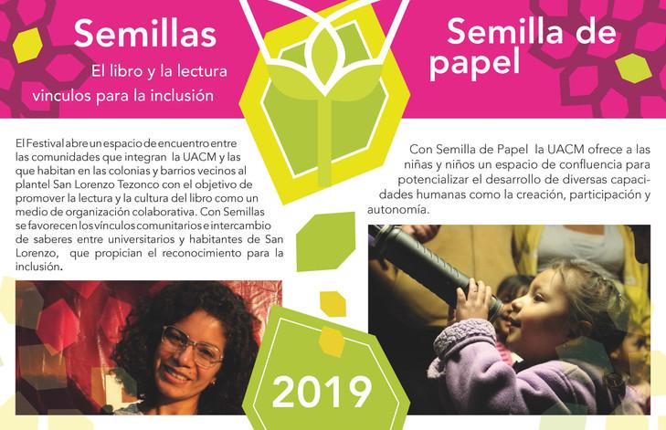 Dossier Semillas 2019_Página_02.jpg