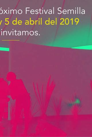 Dossier Semillas 2018_Página_41.jpg