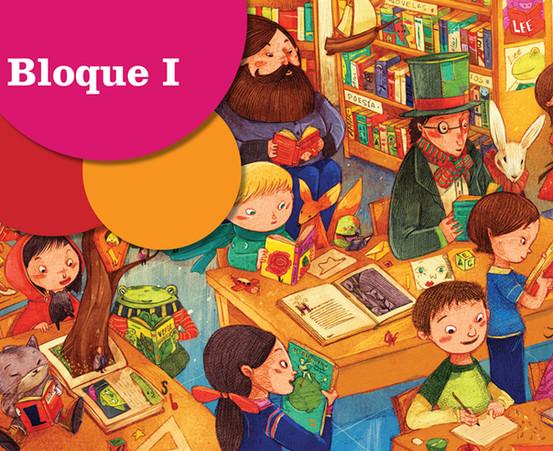 Español 1 - b1-entrada.jpg