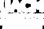Logo uacm WHITE.png