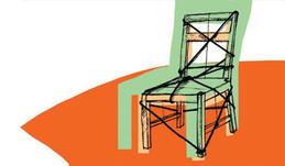 sillas 2.jpg