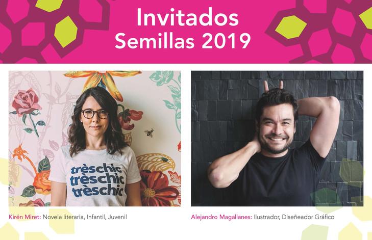 Dossier Semillas 2019_Página_05.jpg