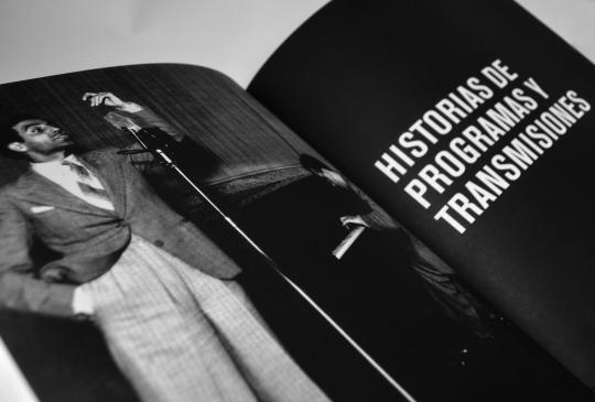 Nuestro objetivo es que el diseño del libro sea agradable a la vista del lector.