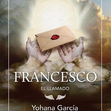 Francesco_el llamado_baja.jpg