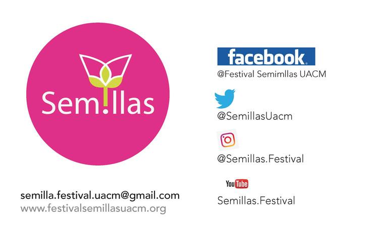 Dossier Semillas 2019_Página_35.jpg