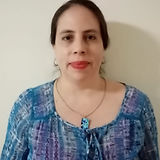 Gabriela Bayona.jpg