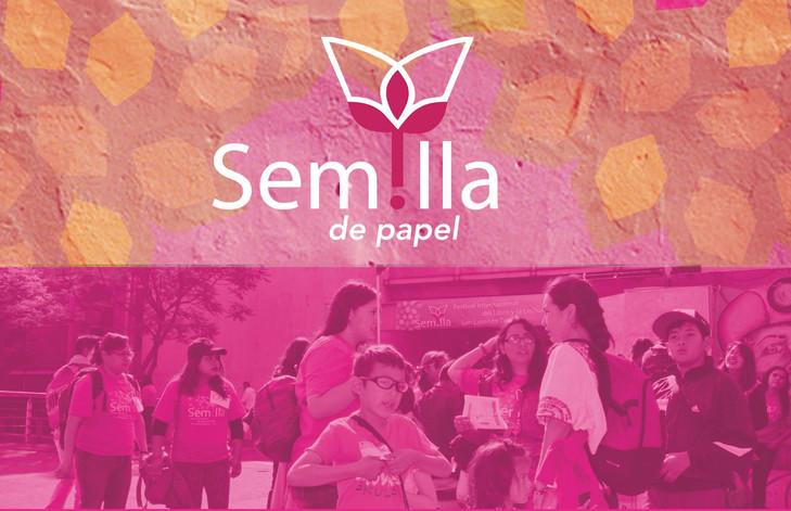 Dossier Semillas 2019_Página_21.jpg