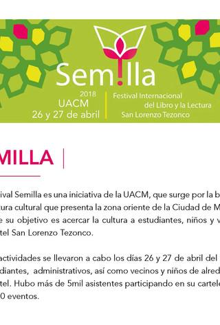 Dossier Semillas 2018_Página_04.jpg