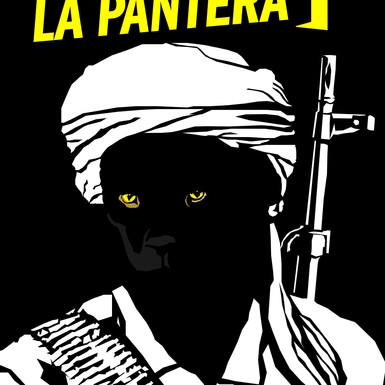 La Pantera-PORTADA.jpg