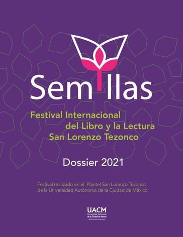 A_Dossier Semillas 2021.jpg