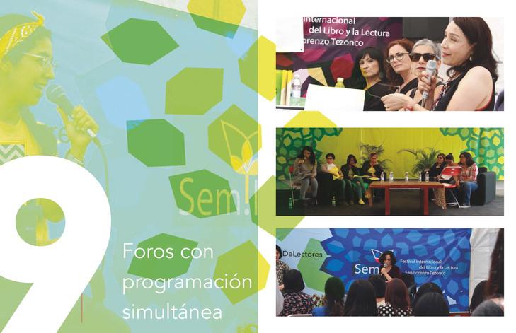 Dossier Semillas 2019_Página_10.jpg
