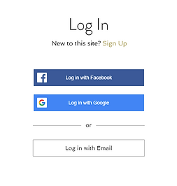 Login page.png