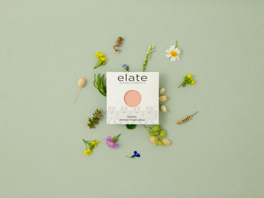 Elate_SeedPaper_1