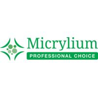 micrylium logo2.png
