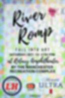 River-Romp-Flyer.jpg