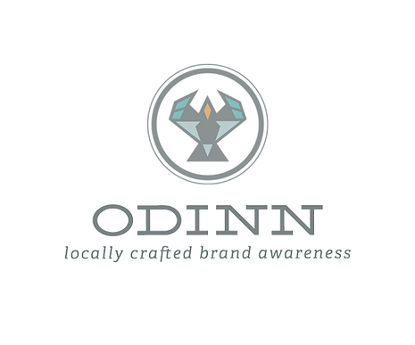 Odinn Media, Inc. Micro digital agency specializing in small towns across the globe