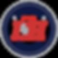 LH_logo_PNG.png