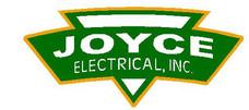 joyceLOGO (1).jpg
