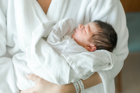 newborn-baby-san-luis-obispo.jpg