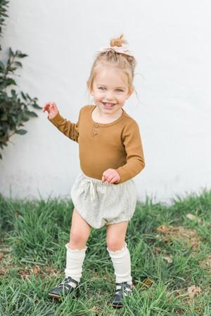 little-girl-central-coast-california.jpg