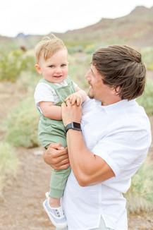 dad-boy-family-photography-san-luis-obis