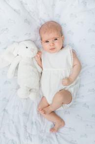 newborn-photographer-san-luis-obispo.jpg