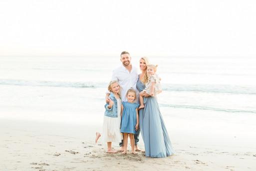 family-photography-ocean.jpg