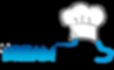 Logo Food pour fond blanc.png