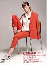 cata-meriesca-AH-site-7_edited.jpg