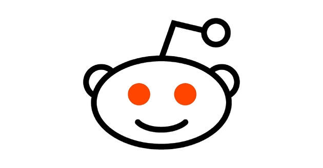 A Guide to Reddit: Check it out