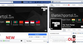 Facebook's New Pages Layout: What You Need to Know