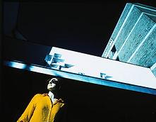 aerochrome bennici 1(16).jpg