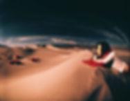 desert 11 - Kopie - Kopie - Kopie.jpg
