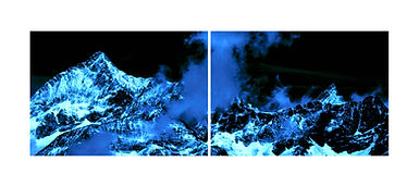 blue range  aerochrome bennici.jpg