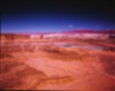 desertxdesert--24.jpg