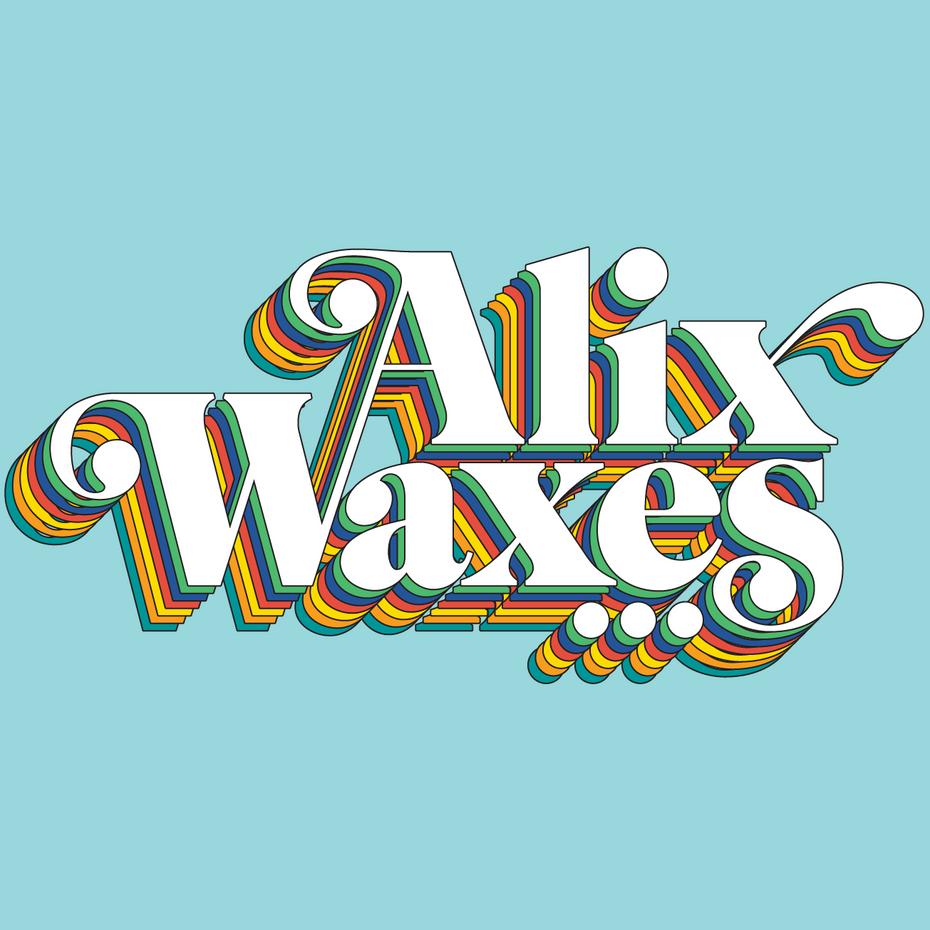• Alix Waxes