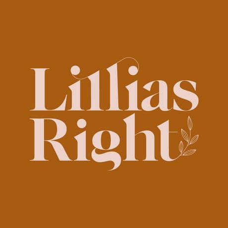 • Lillias Right