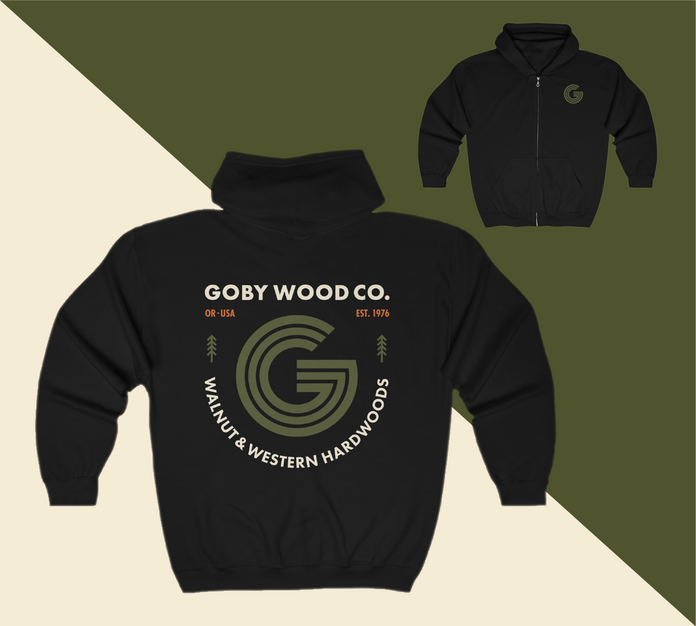 absurd_goby_merch 01.png