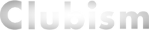 logo-clubism@2x2.png