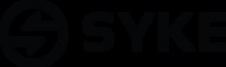 SYKE_5-1.png