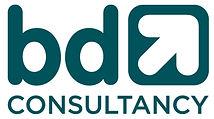 BD Consultancy_green.jpg