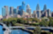 philadelphia-daytime-skyline-frozen-in-t