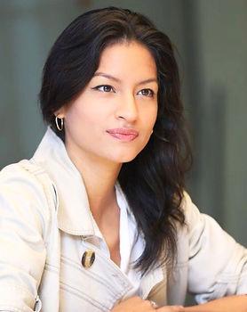 Cheryl Campos Headshot.JPG