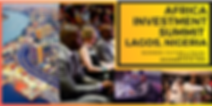 Eventbrite Banners (1).png