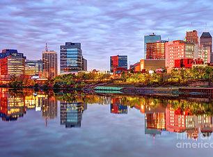 Newark skyline.jpg
