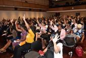 Audience hands raised.jpg