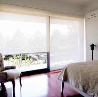 dormitorio_cortinas_susnscreen.jpg