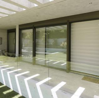 Vista_exterior_cortina_dúodimout.jpg